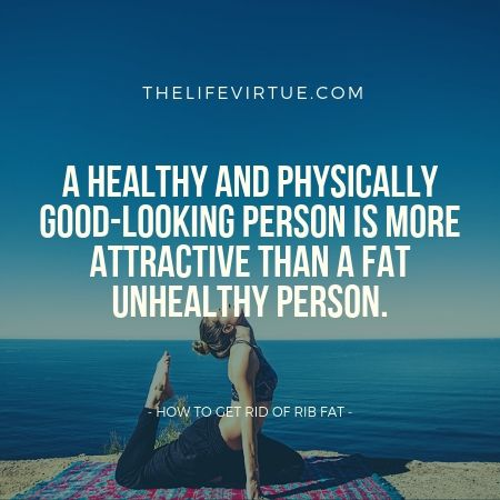 exercise makes you healthy