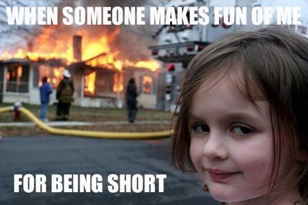 Short Girl Memes (1)