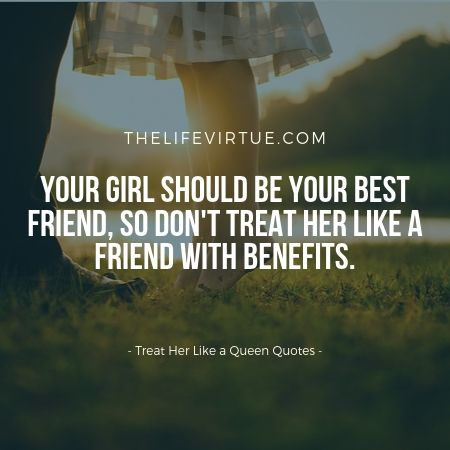 Quotes for Girlfriends