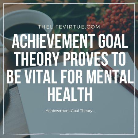 achievement goal theory