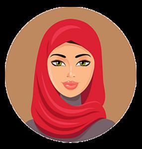 Rabiya Saliha - Writer at TheLifeVirtue.com