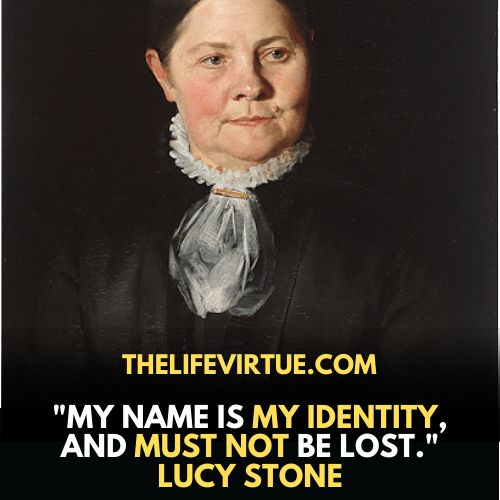 One of Identity Quotes says that Name is actually your identity