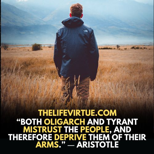oligarch's thought has been stated in pros and cons of oligarchy