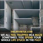 metaphors about life