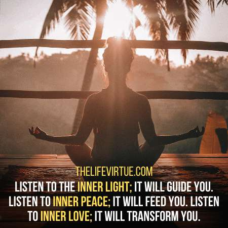 Meditation can be helpful in how to let go of grudges