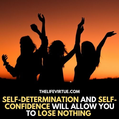 How to Deal with Gaslighting With Self Confidence and Determination